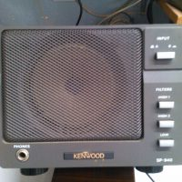 KENWOOD SP 940