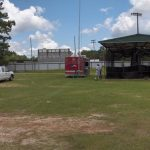 2011-field-day-0002