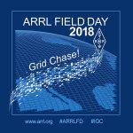2018-field-day-blue-t-shirt-front-color-flattened-copy-2